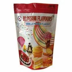 Vanilla Powder Flavour, Packaging Size: 1 Kg