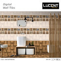 Commercial Wall Tiles