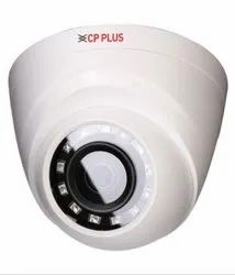 2 MP Dome(Indoor) CP PLUS DOME CAMERA, For Indoor, Max. Camera Resolution: 1920 x 1080
