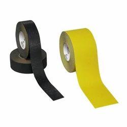 Safety Walk Tape