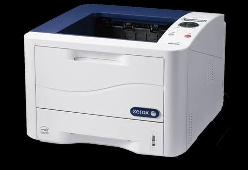 Xerox Monochrome Printer Phaser 3320 Mvks Office
