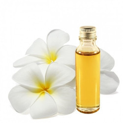 Frangipani Essential Oil