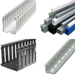 Electrical Wiring Accessories, For Domestic