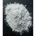 25Kg Calcium Oxide Powder