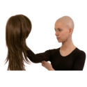Chemotherapy Patients Hair Wigs For Women