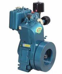 CAF10 Kirloskar Diesel Generator