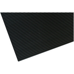 Electrical Mats