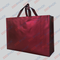 Metallized Non Woven Bags