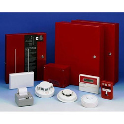 EST Fire Alarm Systems - Buy and Check Prices Online for EST