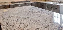 Tiles 500 Granite Flooring Services, Educational Institute