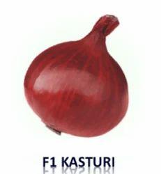 Kasturi F1 Onion Seeds