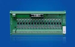 Field Interface Board 16 Digital Input
