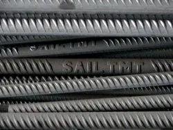 Sail Fe-500 TMT Bar