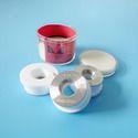 L30234 Ceramic Nozzle Holder