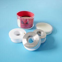Ceramic Nozzle Holder
