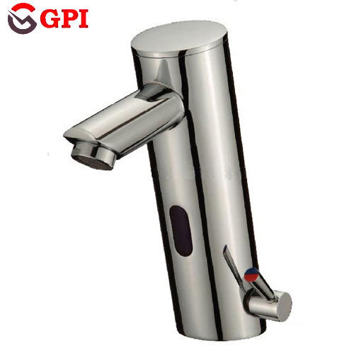 Automatic Sensor Water Tap