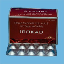 Leading Pharma PCD Company in Baddi