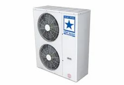 Blue Star VRF Sprint Pre Piped Central Air Conditioner