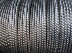S S Wire Rope