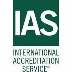 International Accreditation Certification Service