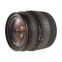 "Fujinon Hf75ha-1b 2/3"" 1.5 Megapixel Camera Lens"