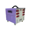 Stud Types ARC Welding Transformer
