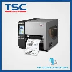 TSC TTP-2610 MT Industrial Thermal Barcode Printer