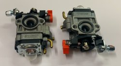 Bigint Carburetor Red Chowk