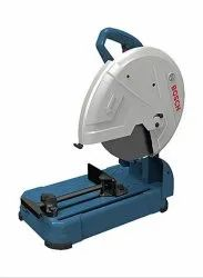 Bosch GCO 220 Cut-Off Machine