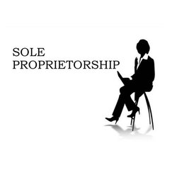 New company registration Sole Proprietorship Firm Registration Service, Pan India