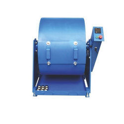 Digital Los Angles Abrasion Testing Machine