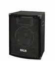 SAX-200DX PA Cabinet Loudspeakers