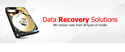 Best Data Recovery Solution Provider