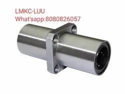 LMKC30LUU Linear Bearing Double Length TSC