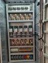 Industrial Switch Gear Panels
