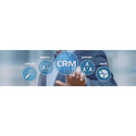 CRM Software Development Service