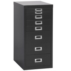 Multi Drawer Office Cabinet