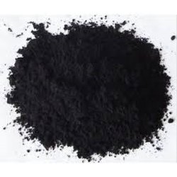 Copper Oxide Black