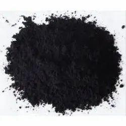 Copper Oxide Black