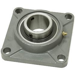Four Bolt Flanges