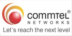 COMMTEL NETWORKS