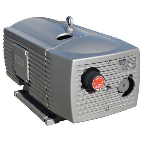 becker dry vacuum pump vt 4 25 at rs 155000 unit rh indiamart com becker vtlf 250 vacuum pump manual becker vacuum pump manual u 4100sa/k
