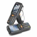 Mobile Terminal - Datalogic Skorpio X3