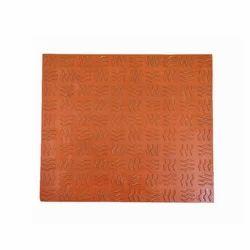 Floor Tiles 1.56 Sq Ft