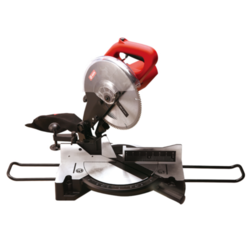 255mm (10) Compound Miter Saw