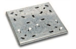 GI Heavy Duty Flooring Tile