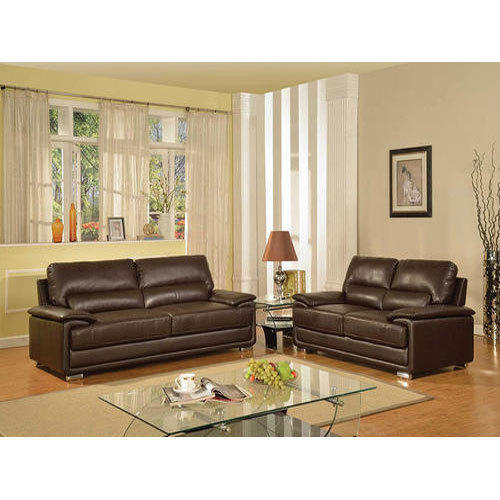 Astounding 4 Seater Leather Sofa Set Uwap Interior Chair Design Uwaporg