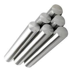 316H Stainless Steel Round Bars