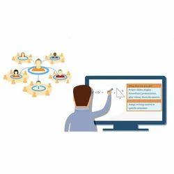 Virtual Classroom Service