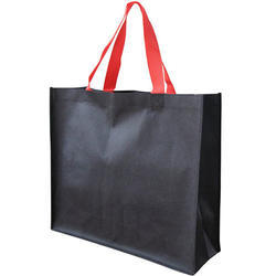 Plain Non Woven Bag